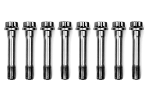 ARP Pro Series ARP2000 Rod Bolt Kit ( Part Number:  260-6302)