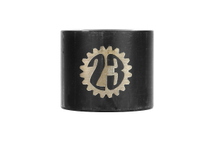 Company23 Crankshaft Socket ( Part Number:  513)