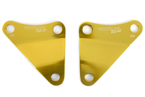 Whiteline Control Arm Brace ( Part Number: KBR14)