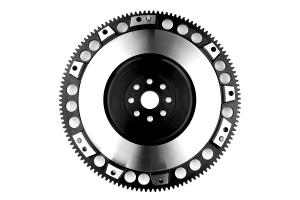 Competition Clutch Lightweight Flywheel ( Part Number:  2-721-ST)