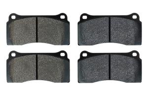 Hawk Performance Ceramic Brake Pads ( Part Number: HB193Z.670)