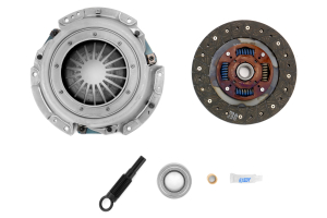 Exedy OEM Replacement Clutch Kit Nissan Models (inc. 1970-1973 240Z) ( Part Number: 06029)