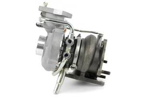 Subaru OEM IHI VF52 Turbocharger ( Part Number:SUB 14411AA800)