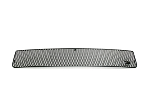 GrillCraft Lower Black Grill Insert ( Part Number: SUB1712B)