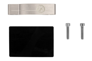Company23 Timing Belt Guide Kit ( Part Number: 520)
