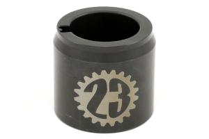 Company23 Crankshaft Socket ( Part Number: 527)