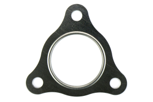 Tomei Exhaust Manifold To Uppipe Gasket 3 Bolt ( Part Number:  PB6150-FGK06)