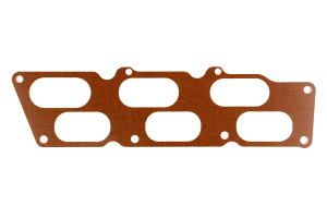GrimmSpeed Phenolic Upper Intake Manifold Spacer ( Part Number: 083001)
