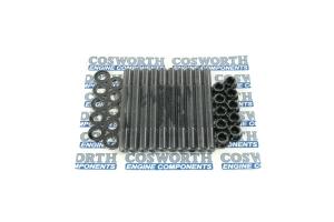 Cosworth Head Studs ( Part Number: PR7843)