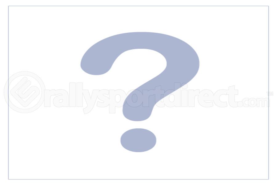 7074 Cusco Front Lower Arm Bar Type Ii Wrx Sti 2008 2014 further Strut Tower Bar Impreza 2013 additionally 282913 Davies Craig Electric Water Pump Kit Rallysport Direct also 2013 Wrx Foglights further New 06 17 Subaru License Plate Slim Line Frame Impreza Wrx Sti Oem Soa342l105 I2195138. on 2008 subaru wrx sti blue