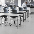 products/21/product/sala-e-hadsten-gymnasium_0035.jpg