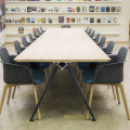 products/24/product/grip-table-tono-chairs-horten-bibliotek-norengros.jpg