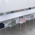 products/59/product/mood--grip-long-table-300-dpi.jpg