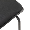 products/59/product/mood-upholstery-dark-grey-300-dpi.jpg