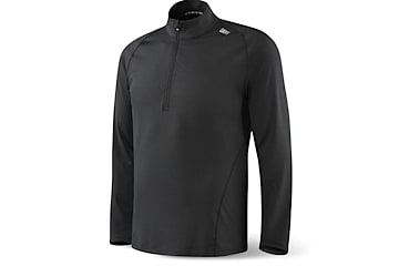 Saxx Underwear Thermo-Flyte Long Sleeves