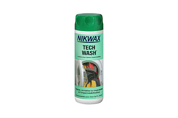 Lessive Nikwax Tech Wash