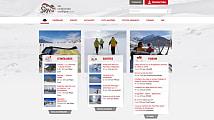 Actualité : Coup de frais chez skirandonnenordique.com
