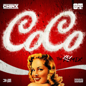 CD101