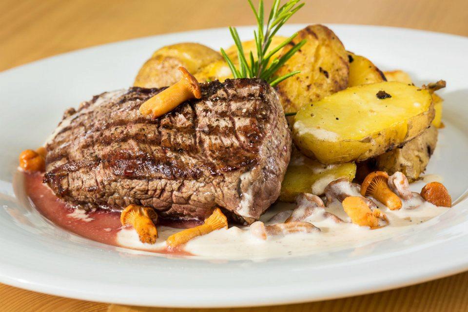 Steak_abeluv mlyn
