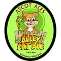 Ascot Alley Cat Ale - Bitter