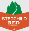 Hop Valley Stepchild Red - Amber Ale