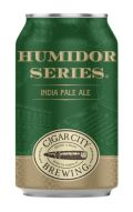 Cigar City Humidor Series India Pale Ale - India Pale Ale &#40;IPA&#41;