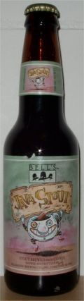 Bells Java Stout - Stout