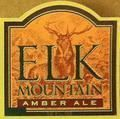 Elk Mountain Amber Ale - Amber Ale