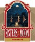 Mother Earth Sisters of the Moon IPA - India Pale Ale &#40;IPA&#41;