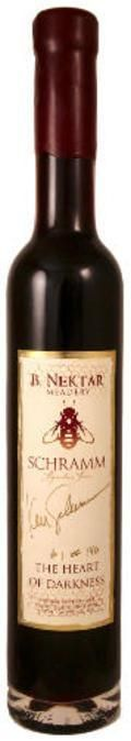 B. Nektar Ken Schramm Signature Series - The Heart of Darkness - Mead