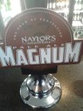 Naylors Magnum PA - Bitter