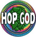 Nebraska Brewing Company Hop God - Imperial/Double IPA