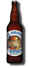 Port Brewing SPA &#40;Summer Pale Ale&#41; - American Pale Ale