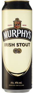 Murphys Irish Stout - Dry Stout
