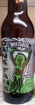 Sweetwater Dank Tank Wet Dream - India Pale Ale &#40;IPA&#41;