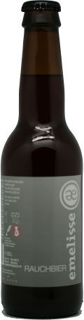 Emelisse Rauchbier - Smoked