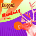 Dugges Rudolf Ren Ale - Porter