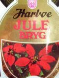 Harboe Jule Bryg - Pale Lager