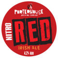 Porterhouse Red Ale - Irish Ale