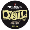 Porterhouse Oyster Stout - Stout