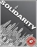 Eagle Rock Solidarity - Mild Ale