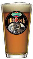 Boulevard Maibock - Heller Bock