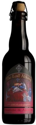 Lost Abbey Framboise de Amorosa - Sour Ale/Wild Ale