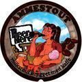 Beer Here Ammestout - Sweet Stout