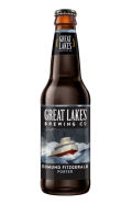 Great Lakes Edmund Fitzgerald Porter - Porter