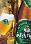Ratsherrn - Pilsener