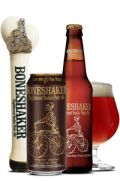 Amsterdam Boneshaker IPA - India Pale Ale &#40;IPA&#41;