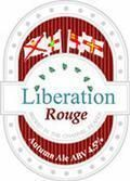 Liberation Rouge - Bitter