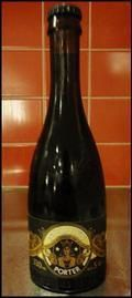 S:t Eriks Pompona Porter - Porter