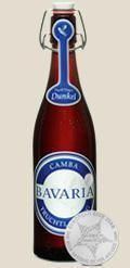 Camba Bavaria Truchtlinger Dunkel  - Dunkel/Tmav